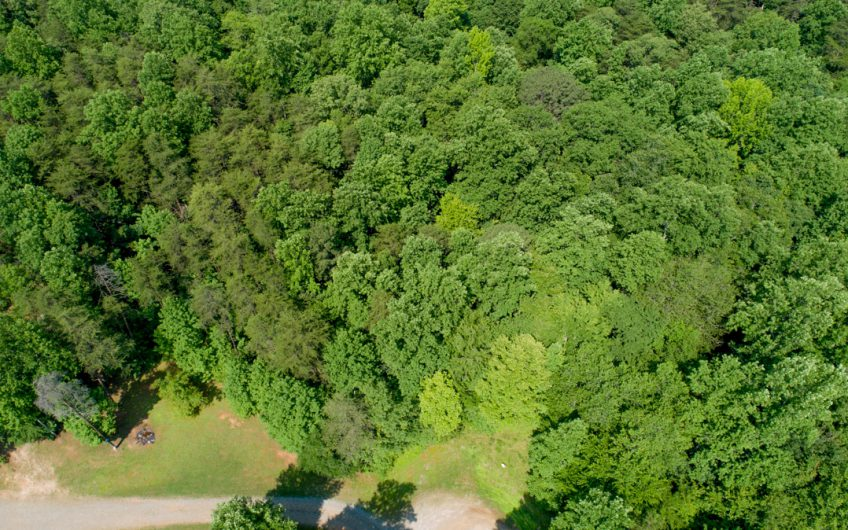 5 ACRES IN SPOTSYLVANIA – WHOLESALE DEAL