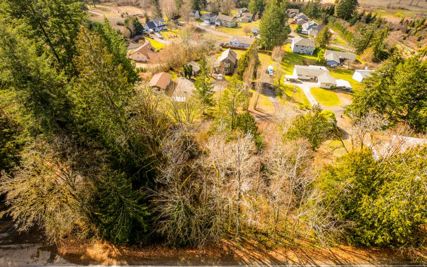5311 Country Club Way SE, Port Orchard